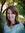 Jacinda Buchmann   7 comments