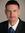 Anthony Alegrete (anthony_alegrete) | 4 comments