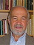 Kenneth Florey