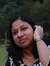 Yamini Vijendran