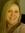 Reyna Pryde (reyna_pryde)   4 comments