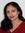 Meenakshi Raina | 32 comments