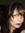 Elizabeth Corva | 3 comments