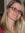 Amy Bozza | 2 comments