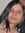 Nagwa Malik (nagwamalik) | 87 comments