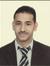 محمود قحطان