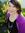 Annette (AnnetteKLarsen) | 58 comments