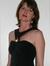 Linda Deane