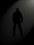 Corvus Winchester