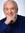 Alan Fox