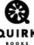 Quirk B...