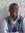 Emmanuel Obu (EmmanuelObu) | 6 comments