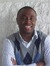 Emmanuel Obu