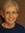 Jannette Spann (httpsgoodreadscomjannettespann) | 7 comments