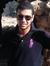 أحمد زاد