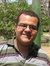 Ashraf Thabet Esmaeel