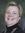 Kristi Porter (KristiPorter3) | 2 comments