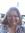 Jennifer Bryan Yarbrough (goodreadscomjennifer_byarbrough) | 2 comments