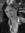 Carrie La Seur (carrielaseur) | 20 comments