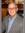 David Ciferri (goodreadscomdavid_ciferri) | 2 comments