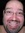 Mark Alan Trimeloni (markalantrimeloni) | 18 comments