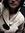 Elvie Richter (elvie_richter)   2 comments