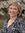 Anna Richland (anna_richland) | 9 comments