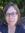 Janice Liedl (jliedl) | 4 comments