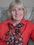 Beryl Billenness