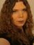 Amber Meador