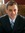 Scott Zavoda (ScottZavoda) | 3 comments