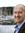 Mark Bullard (markdbullard) | 7 comments
