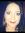 Shana Fidalgo (shanafidalgo) | 12 comments