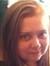 Shannon Cahill