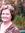 Connie Lafortune (goodreadscomconnielafortune)   129 comments