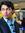 Naim Kabir (NaimKabir)   1 comments