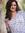 Corinne Michaels (corinnemichaels) | 78 comments