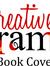 Creative Paramita