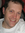 Ryan Cartwright (crimperbooks) | 8 comments