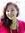 Trish Lleone (tklleone) | 1 comments