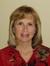Nancy Browne