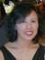 Susanna Eun