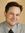 Aaron Simmons (aaroncsimmons) | 29 comments