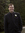 Ryan Robinson (ryanrobinson) | 4 comments