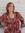 Lesa Howard (lesahoward) | 3 comments