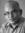 Anuar Shah