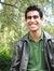 Aly Madhavji