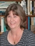 Gail Gibbs