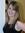 Tessa Brookfield | 5 comments