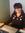 Linda Palund (lindauraglamoura) | 3 comments